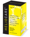 Offers_iframe_heliocare-lg