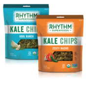 Browse_kale_chips_combined