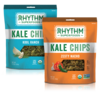 Offers_iframe_kale_chips_combined