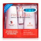 Browse_pro_light_whitening_800