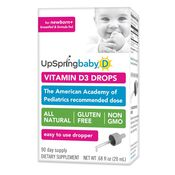 Browse_upspringbabydcarton