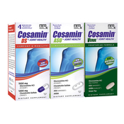 Browse_cosamin_ds___asu___verde_cartons_couponforwebsite