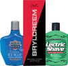 Offers_iframe_brylcreem300