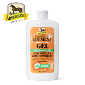 Browse_avl-gel-12oz_logo