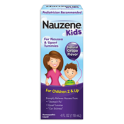 Browse_nauzene_kids_2016