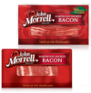 Offers_iframe_john_morrell_bacon_800