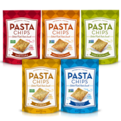 Browse_pasta_chips_all_800