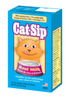 Browse_99780-catsip-8oz