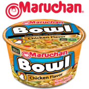 Browse_combo_maruchan_product___logo