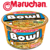 Offers_iframe_combo_maruchan_product___logo