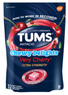Browse_tums_chewy_cherry_32ct