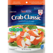 Browse_crab_classic_lent_2016