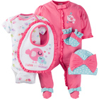 Save $1.00 on any ONE (1) Gerber Apparel Item