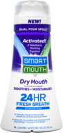 Browse_smartmouth_drymouth
