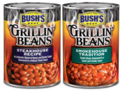 Browse_bushs_22oz_grillin_beans