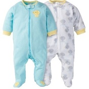 Browse_1.00_off_any_gerber_sleep_n_play_or_gown_v2