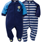Save $2.00 on any ONE (1) Gerber Sleep 'n Play Item. Unlock when you complete 1 Gerber  activity.
