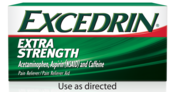 Browse_excedrin_es_box_frnt_