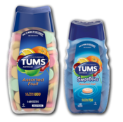 Browse_tums_save__1.25