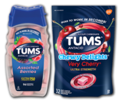 Browse_tums_save__1.00