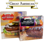 Browse_use_this_ga_coupon_16ctburger_filetsirloin_v2
