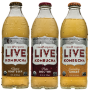 Browse_kombucha-top_3_flavors-lineup