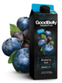Offers_iframe_blueberry_acai_update_gbp_07_2016