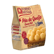 Browse_forno_de_minas_traditional_par_baked_retail