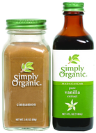 Browse_simply_organic_product