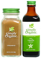 Offers_iframe_simply_organic_product