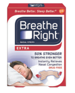 Browse_breath-right