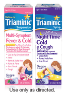 Browse_triaminic