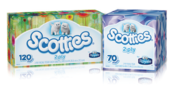Browse_scotties-2ply-tissues