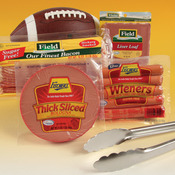 Browse_fsh_fld_tailgate_productshot