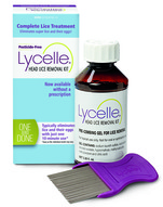 Browse_lycelle_carton_bottle_comb