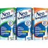 Offers_iframe_450x450_neo_newdesign_cartons_group_1_