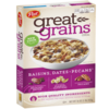 Offers_iframe_great_grains