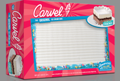 Browse_carvel_sheet_cake