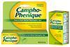 Offers_iframe_campho_firstaid_layout-1-1