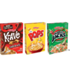 Offers_iframe_correct_kelloggsproducts_5-2
