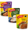 Offers_iframe_tasty_bite_madras_lentils2_800_product