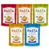 Offers_iframe_pasta_chips_all_800
