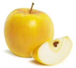 Save $1.00 on any Opal Apple product