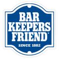 Bar_keepers_friend_120