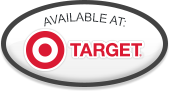 Available_at_target2